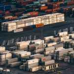 USAimport-min (1)