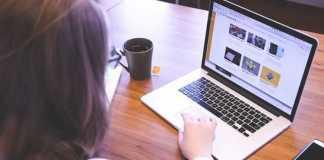 ecommerce protips web design tips