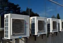 hvac repair tips