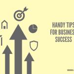 business-success (1)