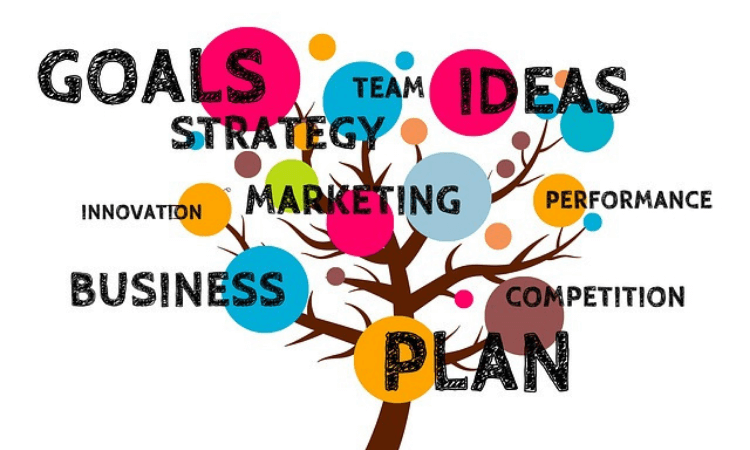 tips to grow business in 2019