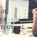 affiliate marketing-min