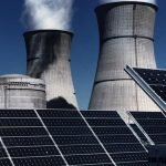 energy business in uk