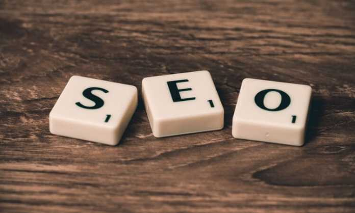 SEO Tools: The Key to Improving Online Presence
