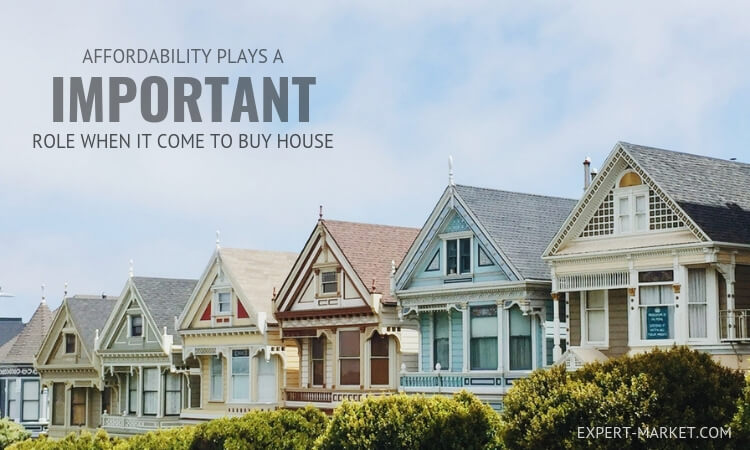 New Advancements in the Real Estate Industry