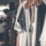 5 Tips for Running A Successful Fashion Business