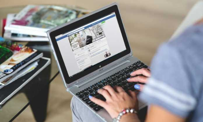 Tips To Improve Your Businesses' Social Media Presence