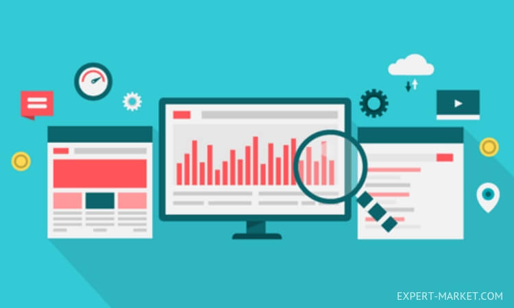 6 Risks of Not Tracking Your SEO Progress