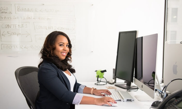 3 Reasons Why Your Business Can Benefit from A Virtual Receptionist