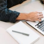 Effective Ways to Streamline Your Business Projects