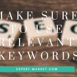 Keys to High-Performing Product Descriptions (1)-min