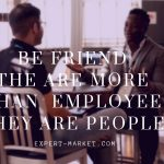 improve employee productivity-min