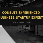 business startups in singapore-min