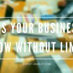 business tools (1)-min