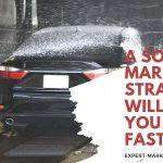 india car wash business (1)-min
