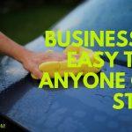 india car wash business-min