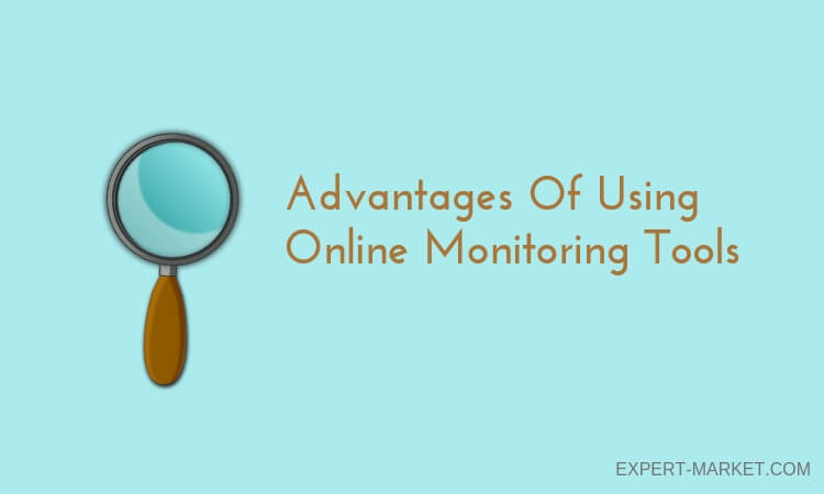 tools that you need to monitor your business competitors