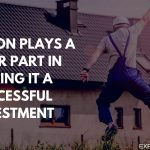 real estate business (1)-min