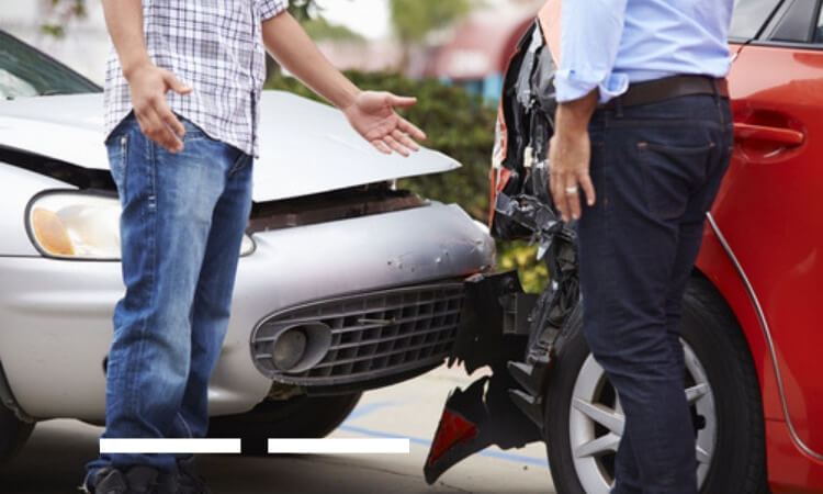Hiring An Auto Accident Lawyer Colorado Springs
