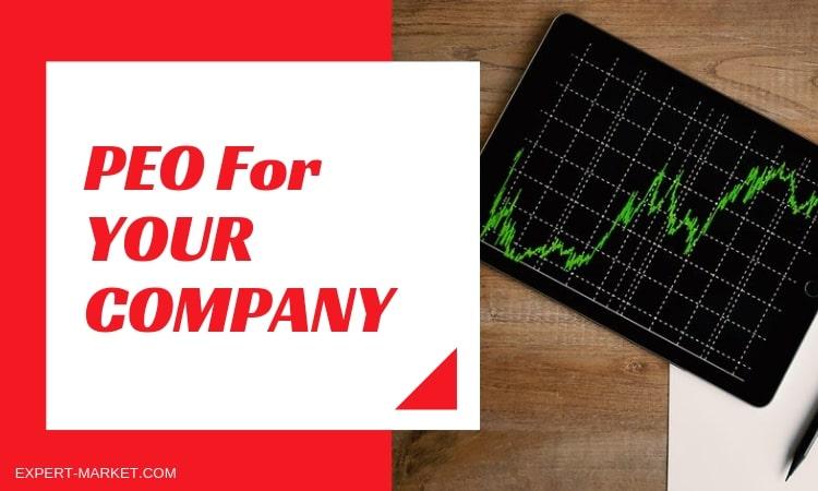 PEO Companies