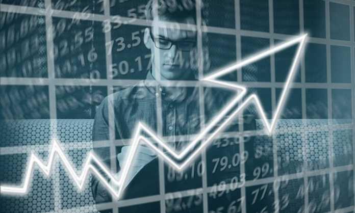 risk management tips for better trading