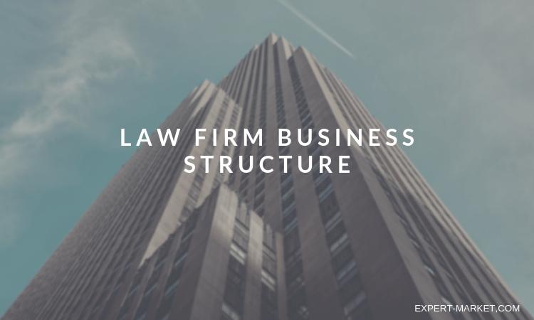 firm business