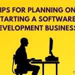 software-1-min