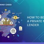 money-lender-min