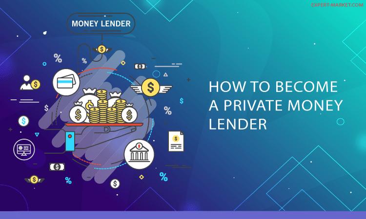 Private Lender