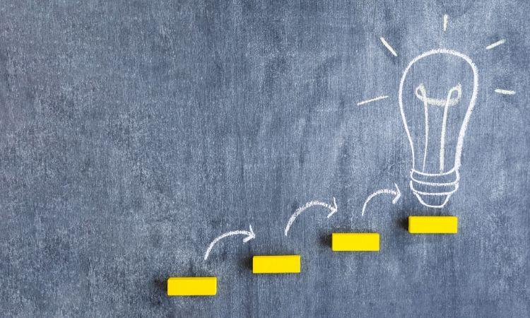 business ideas online
