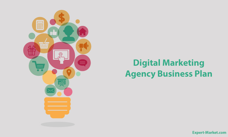 how to start digital marketing business