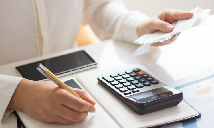 Account Payable Audit