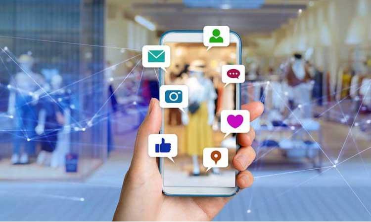 The Best Social Media Platforms