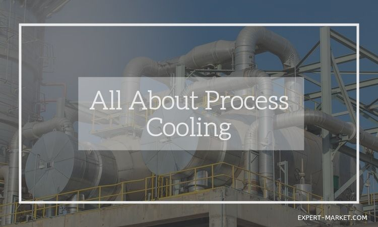 process cooling