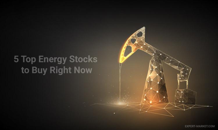 Energy Stock