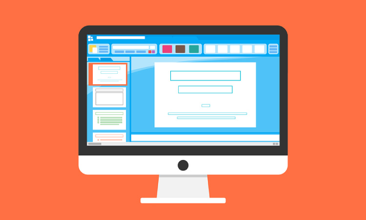 PowerPoint-Plugins
