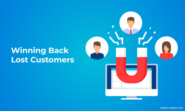 Bring Back Customers