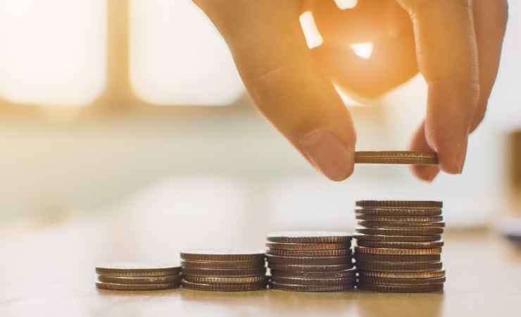 investing in mutual funds online
