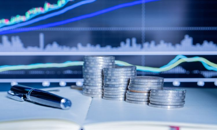 Benefits of trade finance