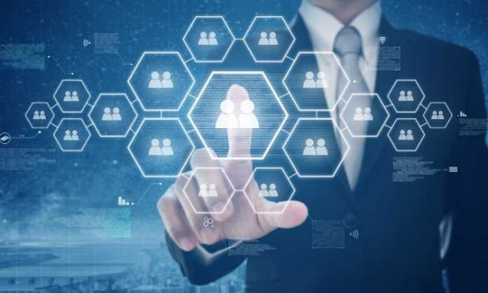 Organizational Tips for Entrepreneurs
