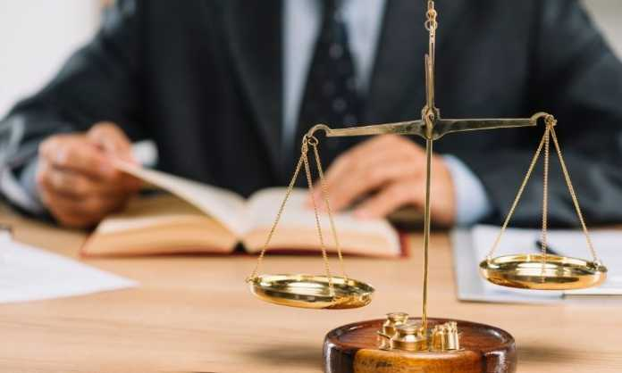 Questions to Ask From Divorce Lawyers
