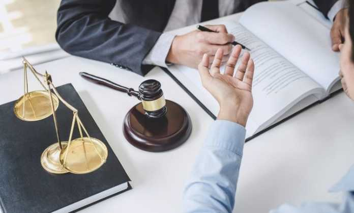 Choosing the Best Family Lawyer