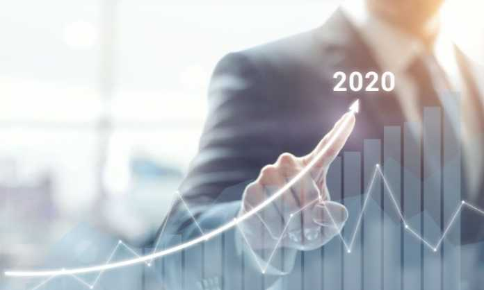 Unique Investment Opportunities in 2020