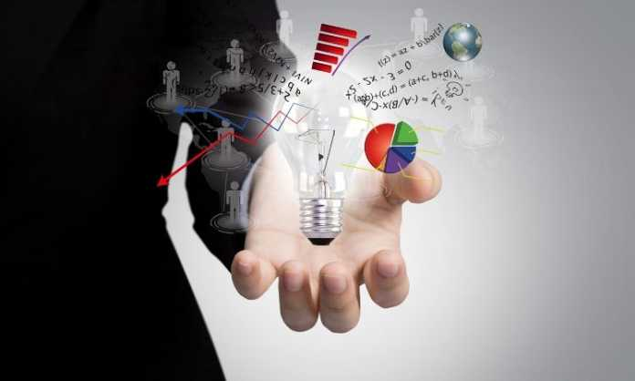 Best Home-Based Business Ideas