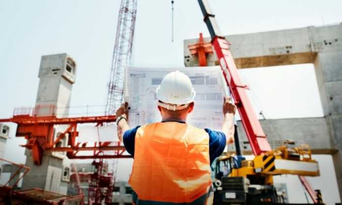 Cost Predictability in Construction Projects