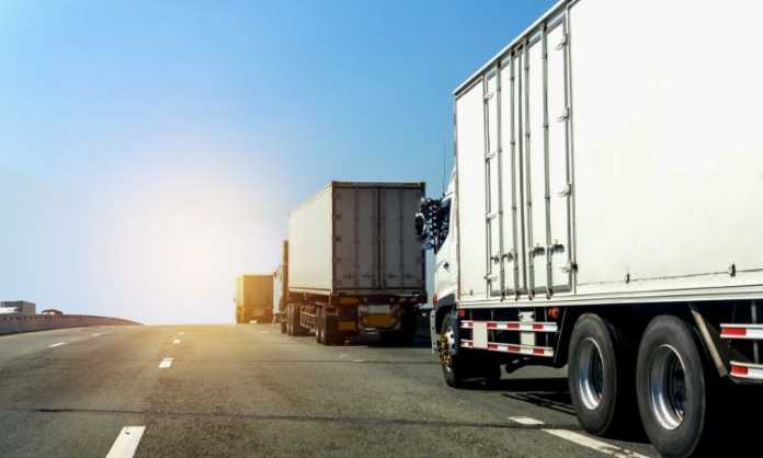 Modernize a Transportation Business