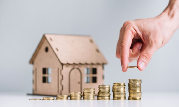 Why Title Loans Are Better Than Conventional Loans
