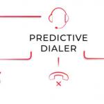 predictive-dialer
