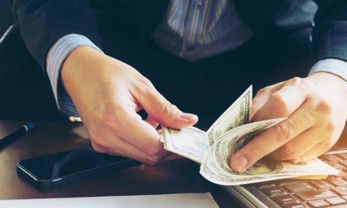Make Money from Home During Coronavirus