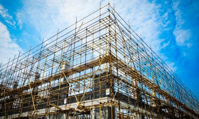 10 Building Material Alternatives to Concrete
